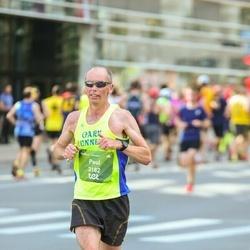 Tet Riga Marathon - Paul Sawford (3182)