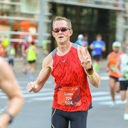 Tet Riga Marathon - Linas Selianikas (729)