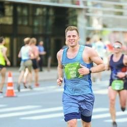Tet Riga Marathon - Kārlis Spreslis (3072)