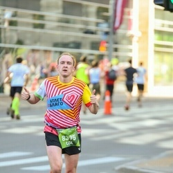 Tet Riga Marathon - Igor Kononov (8395)