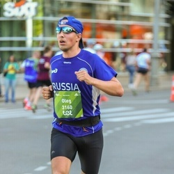 Tet Riga Marathon - Oleg Gelvig (3160)