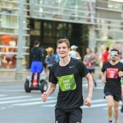 Tet Riga Marathon - Edijs Kauranens (3259)