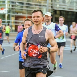 Tet Riga Marathon - Raivis Blūms (2348)