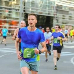 Tet Riga Marathon - Ivars Kassalis (6909)