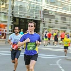 Tet Riga Marathon - Christopher Vogel (6574)
