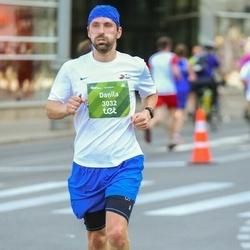 Tet Riga Marathon - Daņila Seļuto (3032)
