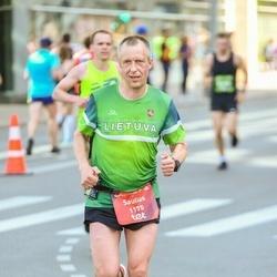 Tet Riga Marathon - Saulius Vaitkus (1175)