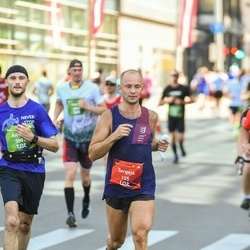 Tet Riga Marathon - Sergejs Bogdanovs (105)