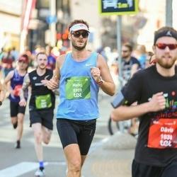 Tet Riga Marathon - Matej Semsej (5909)