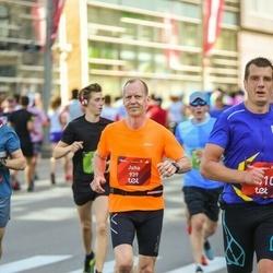 Tet Riga Marathon - Juha Lemmetyinen (939)