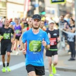 Tet Riga Marathon - Ilgonis Apfelbaums (3397)