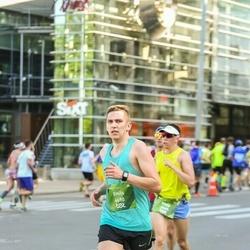 Tet Riga Marathon - Emīls Balodis (6690)