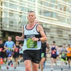 Tet Riga Marathon - Tony Hyde (3060)
