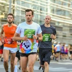Tet Riga Marathon - Ivo Grandāns (5622)