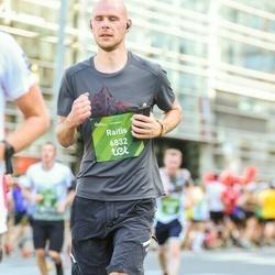 Tet Riga Marathon - Raitis Gorbacevičs (6832)