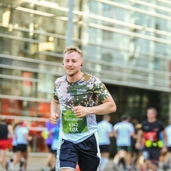 Tet Riga Marathon - Guillaume Lamoureux (6342)