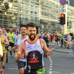 Tet Riga Marathon - Paulius Aleliūnas (6572)