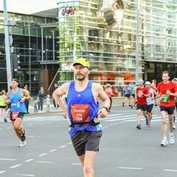 Tet Riga Marathon - Dmitrijs Čuhalovs (476)