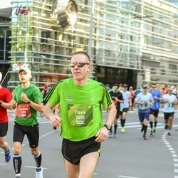 Tet Riga Marathon - Flavio Garzitto (3405)