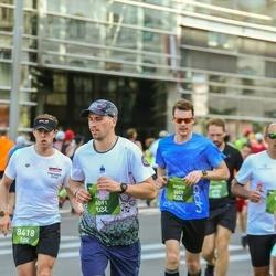 Tet Riga Marathon - Jānis Laurs (6091)