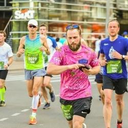 Tet Riga Marathon - Lauris Laumanis (3264)