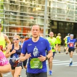 Tet Riga Marathon - Pēteris Mūrnieks (3591)