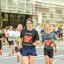 Tet Riga Marathon - Raimonds Celms (1375)
