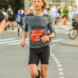 Tet Riga Marathon - Raimonds Millers (346)