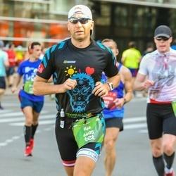 Tet Riga Marathon - Ilja Belajevs (6605)