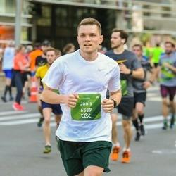 Tet Riga Marathon - Janis Cirulis (6589)