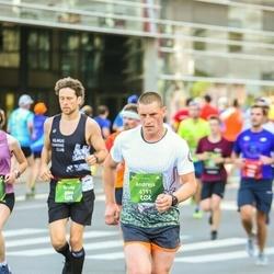 Tet Riga Marathon - Andrejs Karņickis (6791)