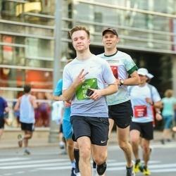 Tet Riga Marathon - Artis Ērglis (5530)