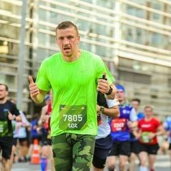 Tet Riga Marathon - Donatas Tamosaitis (7805)
