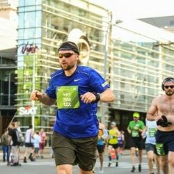 Tet Riga Marathon - Ivars Kumpiņš (7058)