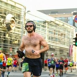 Tet Riga Marathon - Reinis Vaivods (5148)