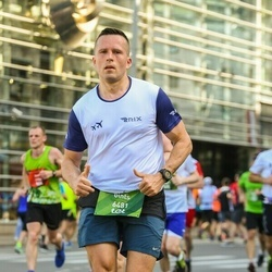 Tet Riga Marathon - Gints Krieviņš (6481)