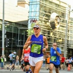 Tet Riga Marathon - Riitta Knodt (7341)