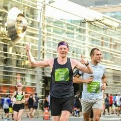 Tet Riga Marathon - Tadas Zibuda (3169)