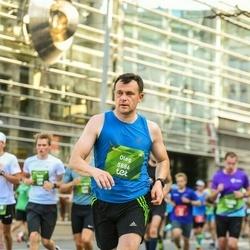 Tet Riga Marathon - Олег Алистратов (5886)
