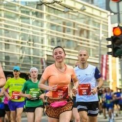 Tet Riga Marathon - Olga Vovka (439)