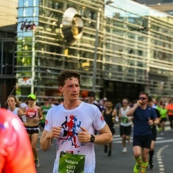 Tet Riga Marathon - Valters Bisenieks (4317)