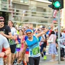 Tet Riga Marathon - Ozgu Ozyigit (6308)
