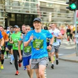 Tet Riga Marathon - Miķelis Vindavs (5979)