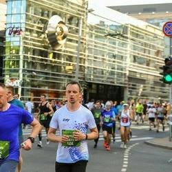 Tet Riga Marathon - Jurijs Ščavļevs (6823)