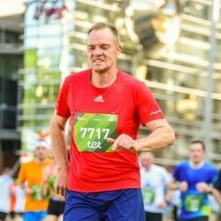 Tet Riga Marathon - Viesturs Kozilāns (7717)