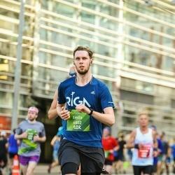 Tet Riga Marathon - Emīls Seilis (6802)
