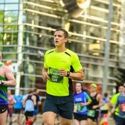 Tet Riga Marathon - Armands Sirmais (6723)