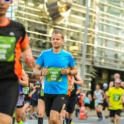 Tet Riga Marathon - Edgars Eižvertiņš (5744)