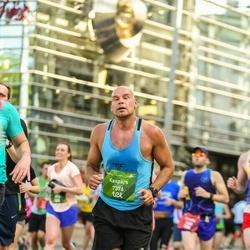Tet Riga Marathon - Kaspars Biezais (7376)