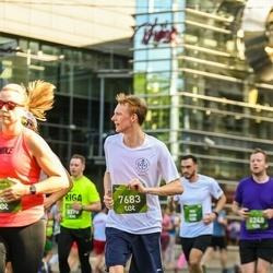 Tet Riga Marathon - Emīls Saulītis (7683)